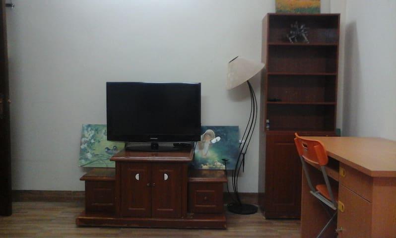 Room near Lotte Center Hanoi