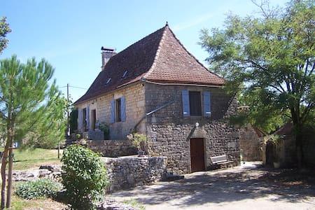maison - Gintrac - Дом