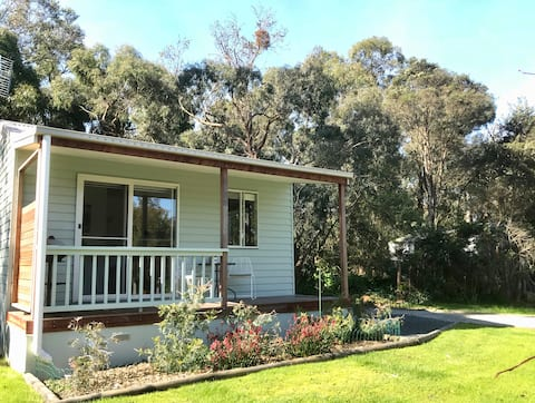 Tindoona Cottages - Cottage 1