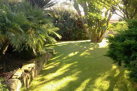 Villa Gio B&B de charme - Castellabate - Bed & Breakfast
