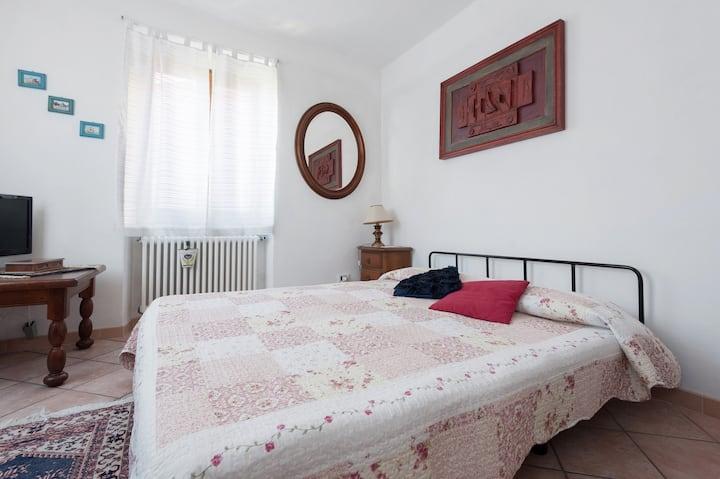 Rossella Casa Vacanze codice CITRA 011-003-LT-0062
