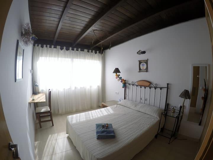 Guesthouse Bombora