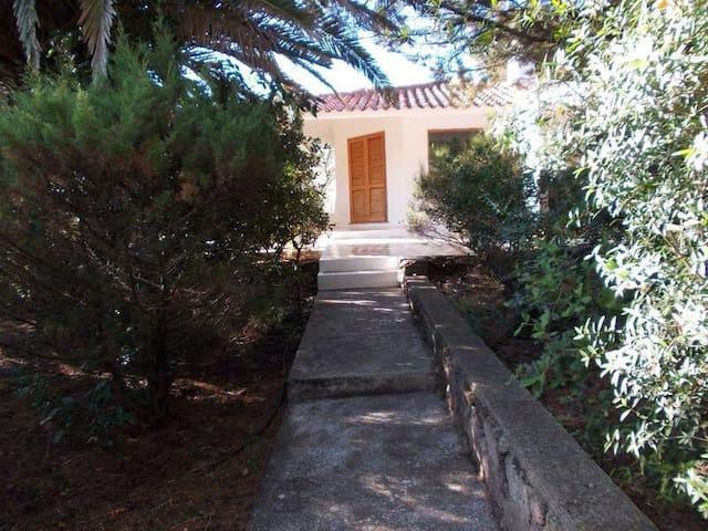 Villa Costina Portobello - Portobello - Villa