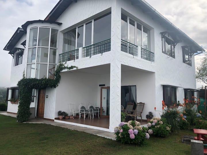 Windchimes Cottage