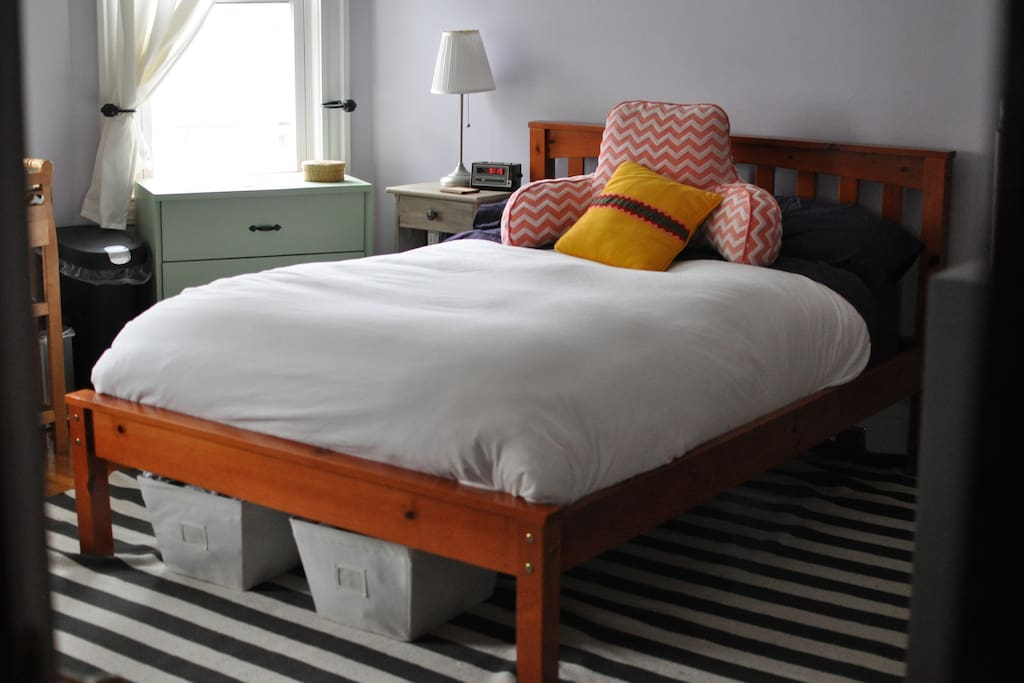 Family Friendly Dorchester Apt Apartments For Rent In Boston Massachusetts United States