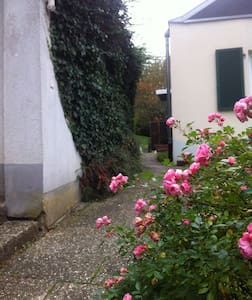 holiday home Black Forest - Staufen - Flat