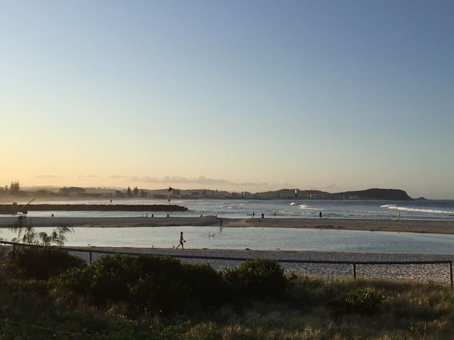 SURF SUN N SAND