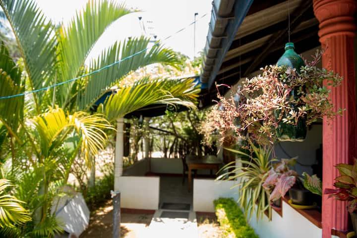 Rajan's Home (2)