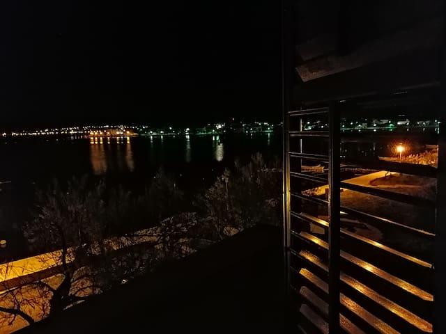 Fabulous Sea View Apartment 2+2