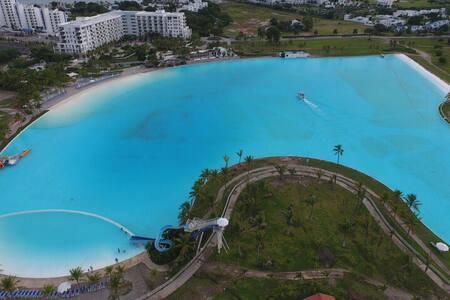 Apartamento en Playa Blanca Panamá - Playa Blanca