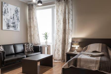 B2B APARTMENTS - Jihlava - Apartmen