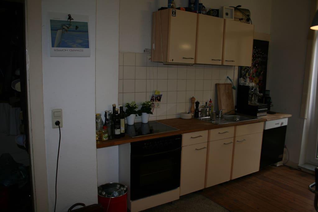 2 zimmer apartment hannover messe wohnungen zur miete in for Zimmer hannover