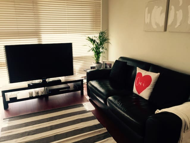 Your own room for a summer holiday! - Coogee - Apartment