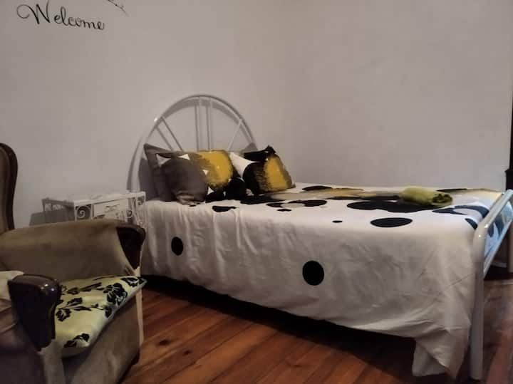 Lovely double  room6  30716/AL