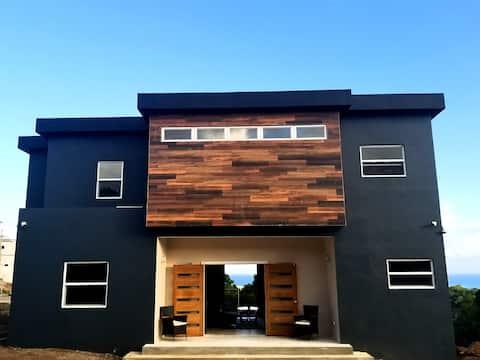 Jealí Estate ☆WOW☆ Luxury Villa