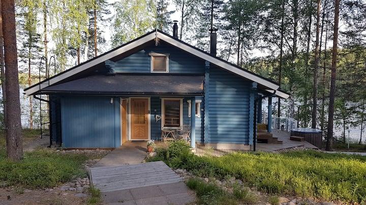 Airbnb Lappeenranta