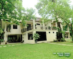 Forest+Home++-+Subic%2C+Kalayaan+Village+%28Unit+B%29