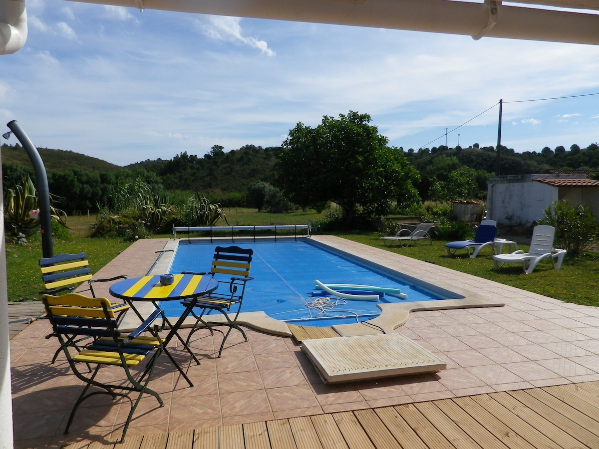 São Marcos Da Serra 2018 (with Photos): Top 20 Places To Stay In São Marcos  Da Serra   Vacation Rentals, Vacation Homes   Airbnb São Marcos Da Serra,  ...