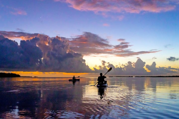 Tourist Attraction | 2 min From Lake Okeechobee