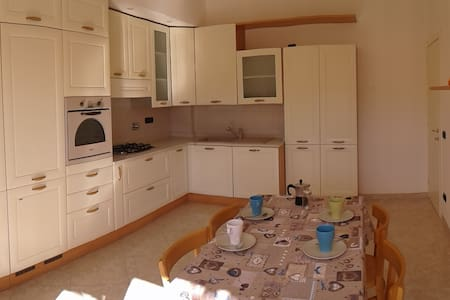 Appartamento Lorena - Chiavari - 公寓