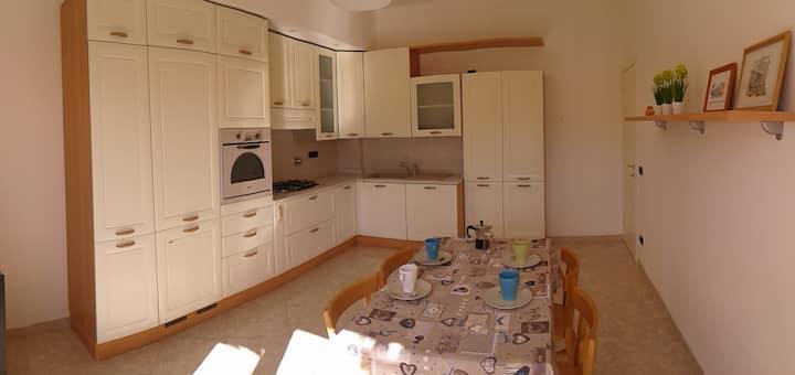 Appartamento Lorena - 010015-LT-0101