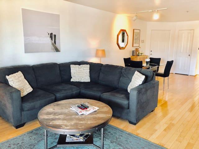 Sofas 99 Costa Mesa