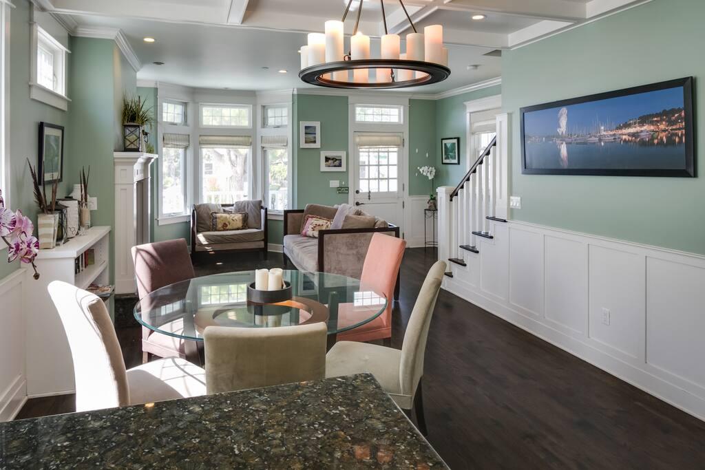 Rooms For Rent Coronado Ca