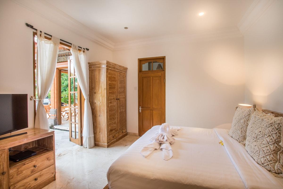 Karangasem 2017: Top 20 Karangasem Villa And Bungalow Rentals   Airbnb  Karangasem, Bali, Indonesia