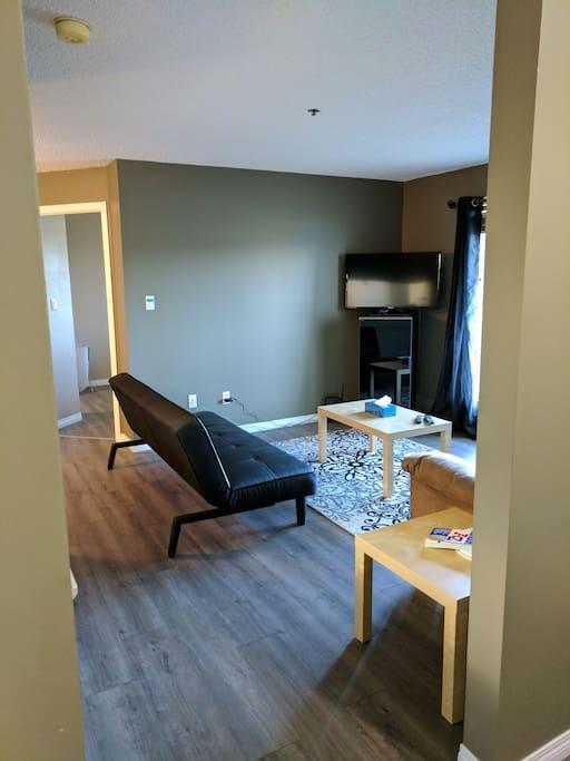 Rooms For Rent Grande Prairie