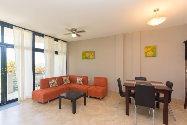 Beach Townhouse near the ocean 402 - San Clemente - Apartamento
