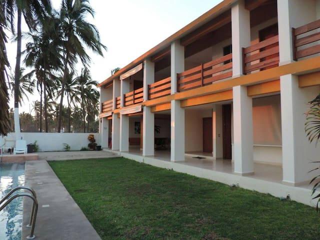 Villa Valentina LZC