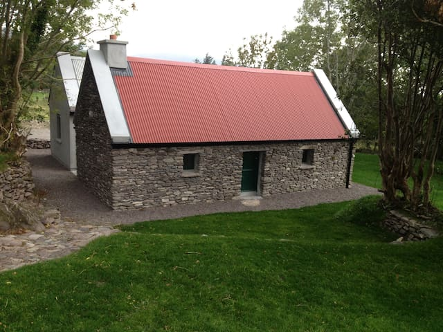 Your perfect mountain getaway - Killarney - Haus