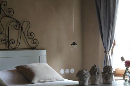 B&B Villa 61 - Camera 801 Lumière - Bed & Breakfast