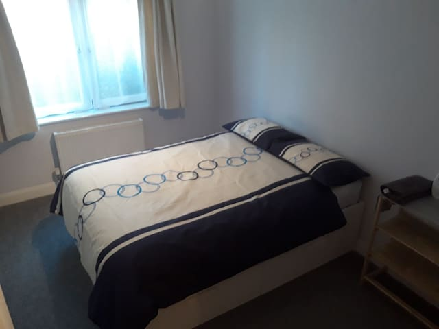 Room to rent in Rickmansworth