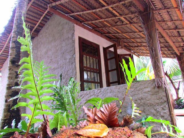Dreamtime Del Cabana - Hikkaduwa