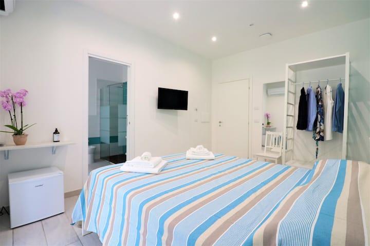 Bed&Blu Sorrento - Aquamarine