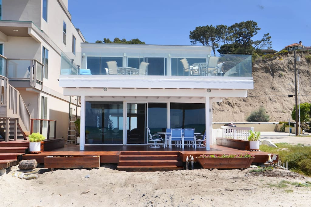 Rooms For Rent In Capistrano Beach Ca