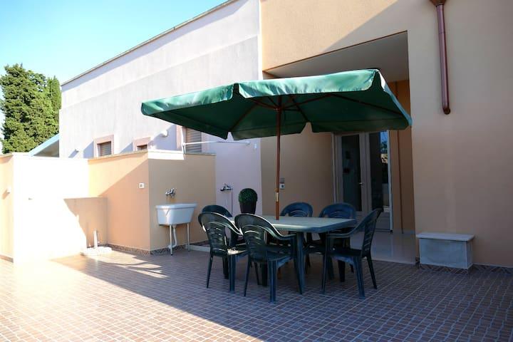 Casa vacanza Mirò n°3