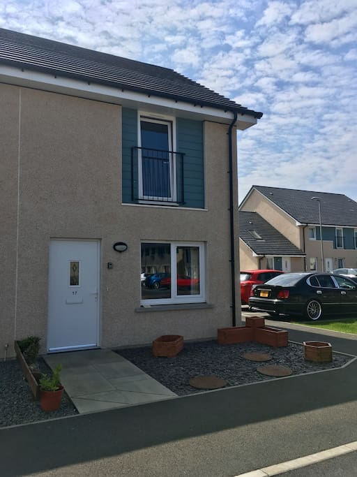 Rent A Room Orkney