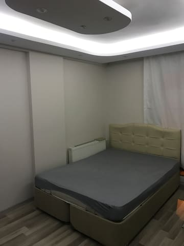 Kiralık özel oda