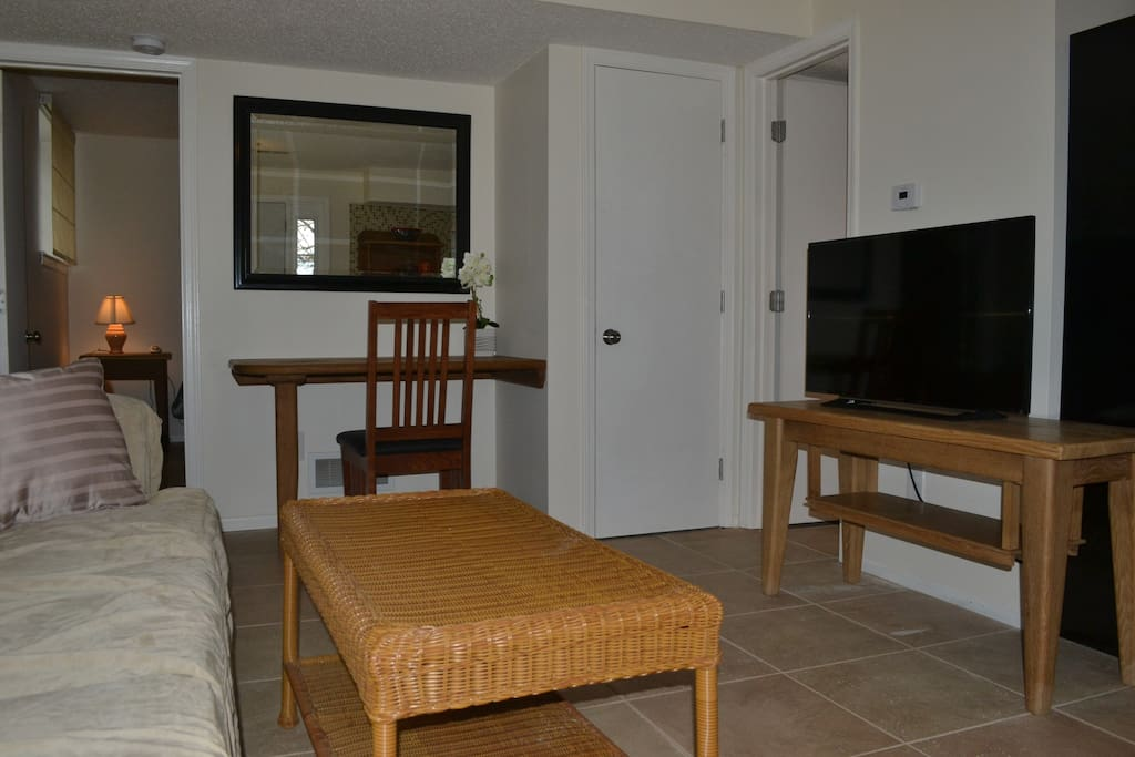 one bedroom apartment apartments for rent in kansas city