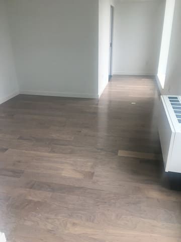 Room available in Downtown Brooklyn