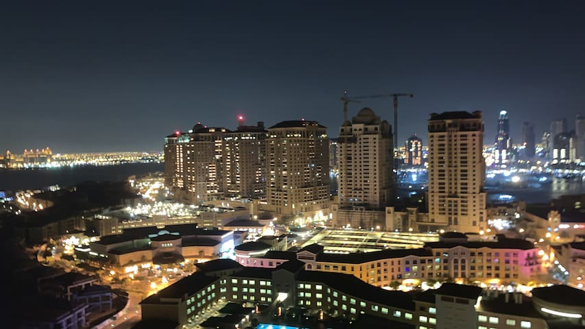 Luxury Penthouse adjacent to Medina Centrale - 2