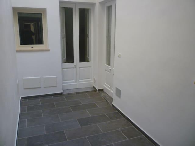 salento - confortevole bilocale - Casarano - Apartament