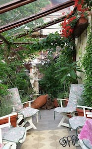 La Maison de Luciana - Saint-Vincent - Flat