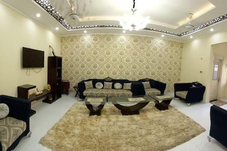 Durrani Guest House