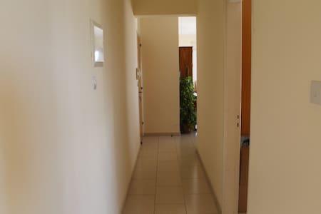 Marinakis Court - Larnaca - 公寓