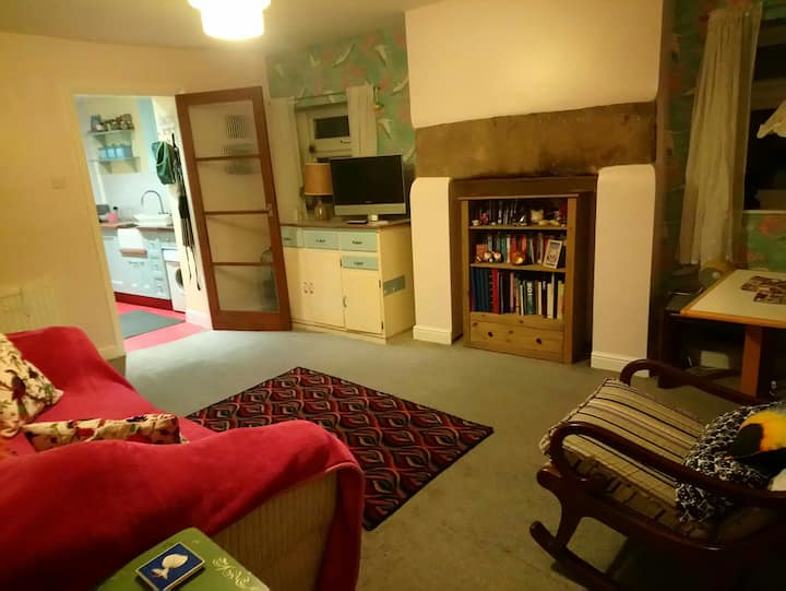 Gorgeous Cottage in beautiful location - Matlock