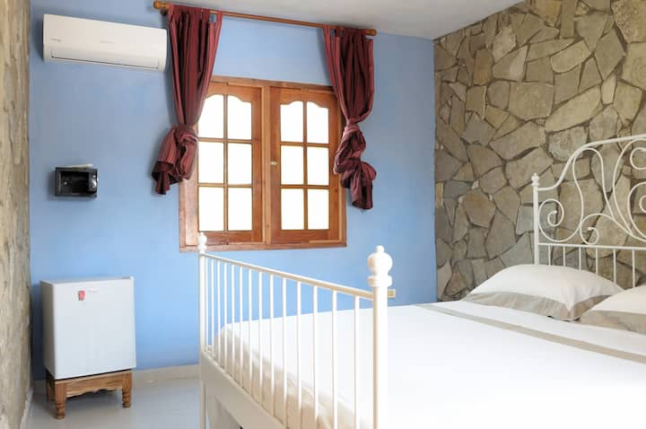 Hostal Miky & Yoandy - 2 rooms