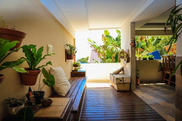 Horizonte Suites - Suite 3